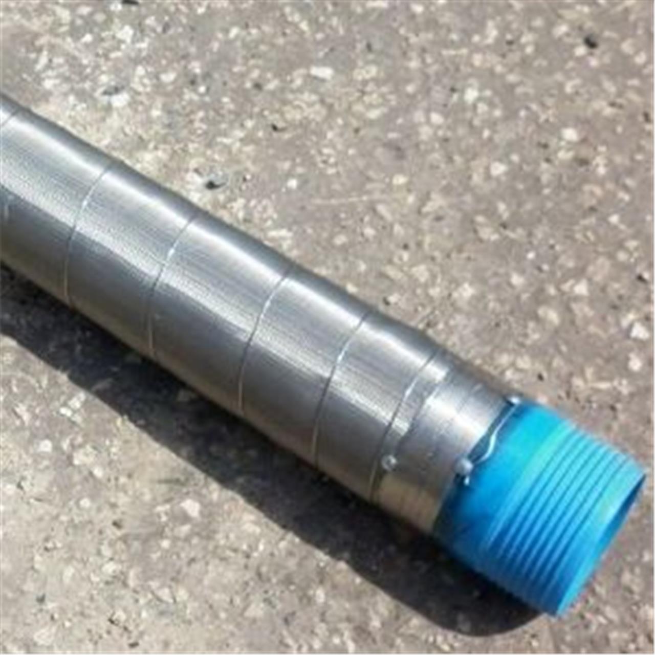 Как сделать фильтр для скважины своими руками: пошаговый